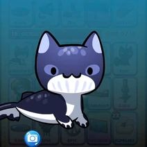 Cat Collector, Kitty Games, Image Cat, Sonic The Hedgehog, Cats, Fictional Characters, Gatos, Kitty Cats, Cat