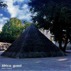Tours, City, Building, Travel, Viajes, Buildings, Cities, Destinations, Traveling