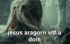link leads to a pretty crack thorin oakenshield gif... somehow that didn't translate well in this pin