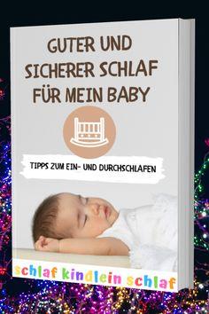 Kids Discipline, Sleep, Baby Favors, Parents, Photo Shoot, Tips And Tricks
