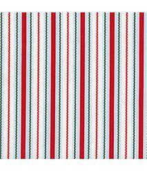 White Christmas   RJR Fabrics