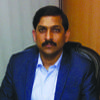 Name: Vinod Kumar  Designation: CEO  City: New Delhi  Website:www.cipl.org.in  Focus verticals : Defence, Corporate, Ministries, Institutional other Government Departments and PSUs Key vendors : Oracle, Lenovo, NetApp, Cisco, Microsoft, Fujitsu, Huawei, Schneider, Riverbed, Samsung, Canon, Avaya