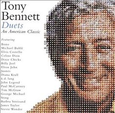 Listening to Tony Bennett - Good Life on Torch Music. Now available in the Google Play store for free.