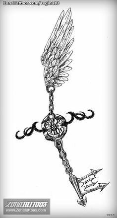 Diseño de regina13