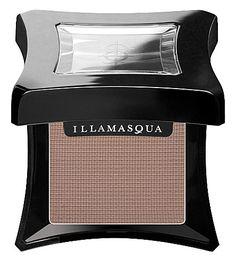 ILLAMASQUA Powder eyeshadow (Heroine