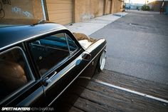 Speedhunters_Keith_Charvonia_Volvo-122-Work-Equip-11 final2