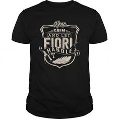 FIORI HANDLE #name #tshirts #FIORI #gift #ideas #Popular #Everything #Videos #Shop #Animals #pets #Architecture #Art #Cars #motorcycles #Celebrities #DIY #crafts #Design #Education #Entertainment #Food #drink #Gardening #Geek #Hair #beauty #Health #fitness #History #Holidays #events #Home decor #Humor #Illustrations #posters #Kids #parenting #Men #Outdoors #Photography #Products #Quotes #Science #nature #Sports #Tattoos #Technology #Travel #Weddings #Women