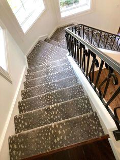 Carpet Runners For Stairs Canada Info: 3711954948 Carpet Sale, Diy Carpet, Rugs On Carpet, Carpet Ideas, Beige Carpet, Hall Carpet, Modern Carpet, Carpet Trends, Basement Carpet