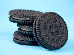 Fake Foods You Are Eating | Yahoo! Health
