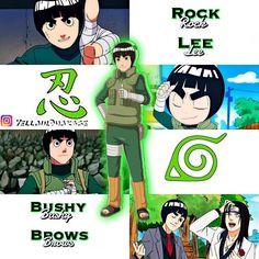 Rock Lee {Ideas Come From @dattebaka } I'm working on a drawing of Lee #kushinauzumaki #kushina #minatonamikaze #minato #naruto #shippuden #narutoshippuden #narutouzumaki #hinata #hyuga #neji #rocklee #tenten #choji #shikamaru #sarada #itachi #temari #kankuro #followers #gaara #sasukeuchiha #sasuke #uchihabrothers #uchiha #like4like #anime #animeboy #animegirl
