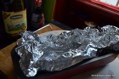 Muschiulet de porc (13) Martha Stewart, Ethnic Recipes, Pork