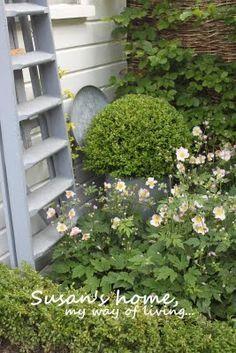 huis tuin en quilt: september 2011