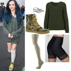 Jade Thirlwall Fashion | Steal Her Style | Page 4