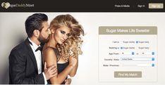 sugar daddy meet review - DatingWebsites101.com