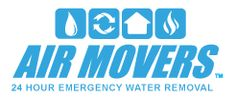 http://www.air-movers.com/WaterandSewageRemoval/tabid/58/Default.aspx - sarasota water damage Air Movers is the area's premier nationally certified provider of Emergency Water Removal, Sewage Cleanup and Structural Drying of Residential and Commercial Buildings throughout west Florida: Sarasota, Bradenton, Tampa Bay, St. Petersburg, and Charlotte County. https://www.facebook.com/bestfiver/posts/1411644659048505