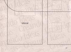 portales navideños de incopor - Cursos y tutoriales para manualidades Portal, Diy Crafts, Nativity Scenes, Tutorials, Little Cottages, Xmas, Dressmaking, Roof Tiles, Make Your Own