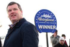 Sutton Place bids for Boyne  https://www.racingvalue.com/sutton-place-bids-for-boyne/