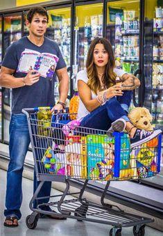 pregnancy-announcements-funny-supermarket