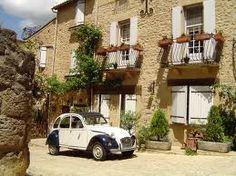 Lovely house in Dordogne