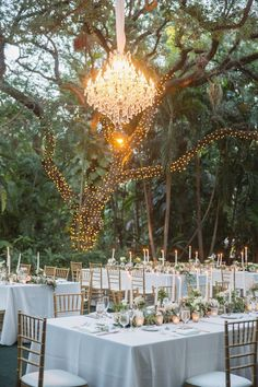 Featured Photographer: Vitalic Photo; wedding reception idea