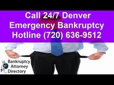 Chapter 13 Bankruptcy Lawyer In Denver https://www.youtube.com/playlist?list=PLhD29wp-pYvPmUwSTQfzEId7YVm8a3SYz https://drive.google.com/open?id=1q842KaCGO58I9kpJ7ylYiRGkrsM&usp=sharing http://www.bkpros.net