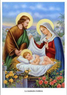 3919041e9670e643a22d5394c00ed00c--la-religion-sacre.jpg (736×1043)