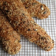 Joghurt-Möhren-Brot, Bread Baking (Fri)day, Brot, Backen