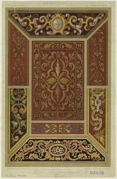 Textiles -- 1499 & Earlier