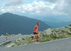 Hit The Hills, Reap The Benefits - Page 4 of 4 - Competitor Running