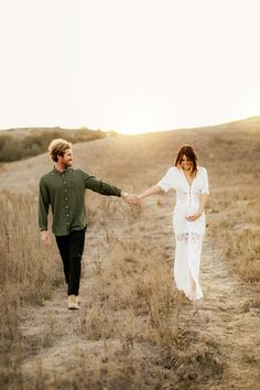 Boho-Maternity-Session-021