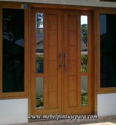 Windows And Doors Manufacturer Jeld Wen Of Canada Ltd