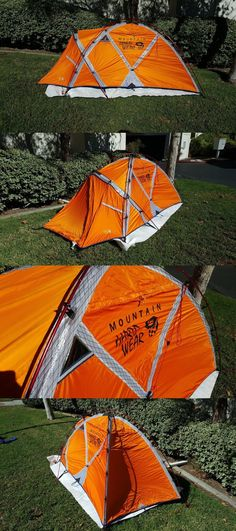 Tents 179010 Mountain Hardwear Ev2- 4 Season Expedition Tent -u003e BUY IT NOW & Hilleberg Keron 4 GT 4-person Mountaineering Tent Sand-Colored ...