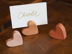 Table Name Number Holders Wire Shape Place Card Holder Stands Paper Menu Picture Memo Note Photo Clip Holder Food Signs For Exquisite Craftsmanship;