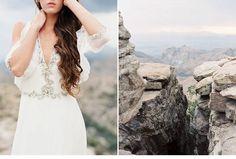 mount lemmon, mediterranean wedding decor, mediterranean plants, Hochzeitsinspiration Mediteran, mediteranes feeling, Hochzeitsdekoration, Hochzeitsthema, wedding theme
