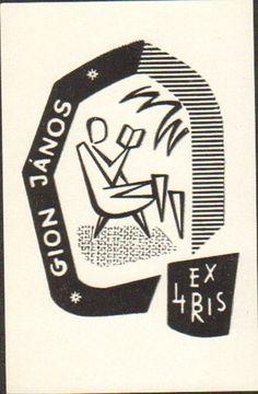 Ex-líbris