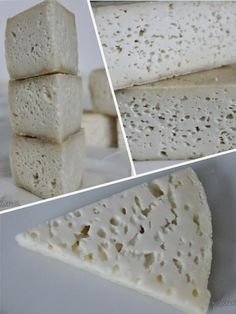 Charcuterie, Cheese Recipes, Real Food Recipes, Cheese Maker, Queso Cheese, Homemade Cheese, Swiss Cheese, Bakery Recipes, How To Make Cheese