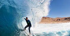 El Confital ha vivido surf del grande, una ola que requiere quererla de verdad, saborearla como pocas derechas del planeta.  ¿Es el Confital la mejor derecha de Europa? | Radical Surf ¿Es el Confital la mejor derecha de Europa? Surfer magazine vino hace 30 años con motivo de explorar la belleza y encantos del archipiélago. Ya muchos… RADICALSURFMAG.COM http://radicalsurfmag.com/es-el-confital-la-mejor-derecha-de-europa/