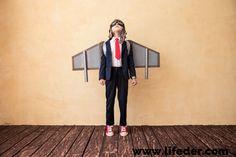 ¿Tu hijo carece de confianza en si mismo? Te muestro cómo trabajar la autoestima baja en niños.