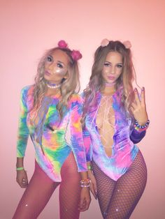 Rave outfits                                                                                                                                                      More