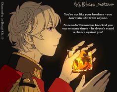 Hetalia Quotes, Fanfiction Net, Rough Diamond, Kara, Cartoons, Twitter, Link, Anime, Fictional Characters