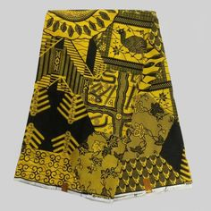 NAR-32 2016 NEW AFRICAN MITEX HOLLAND REAL WAX COTTON PRINT FABRIC FOR…