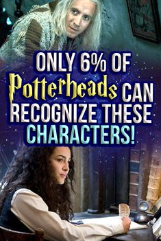 Hogwarts Quiz: Take this HP quiz on the lesser known characters from the Harry Potter films, including everyone from Blaise Zabini to Lavender Brown. Think you know every wizard at Hogwarts? Find out now! Harry Potter Character Quiz, Harry Potter House Quiz, Draco Harry Potter, Harry Potter Cosplay, Harry Potter Theme, Harry Potter Universal, Harry Potter Characters, Harry Potter World, Lavender Brown Harry Potter