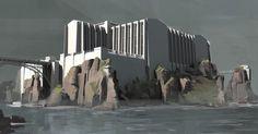 File:2 concept art coldridge exterior.png