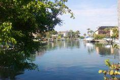 Sarasota, FL - 2012 is Happy New Year for Sarasota Home Buyers & Real Estate Investors!  www.TrueSarasota.com