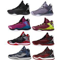 Nike Jordan Super Fly 3 Flight Plate Blake Griffin Mens Basketball Shoes Pick 1  http://www.ebay.com.au/itm/Nike-Jordan-Super-Fly-3-Flight-Plate-Blake-Griffin-Mens-Basketball-Shoes-Pick-1-/191361873753?pt=AU_Basketball_Sporting_Equipment&var=&hash=item7232e658dc