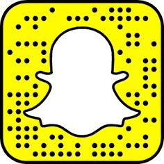 Snapcode of Spencer Pratt (prattspencer)
