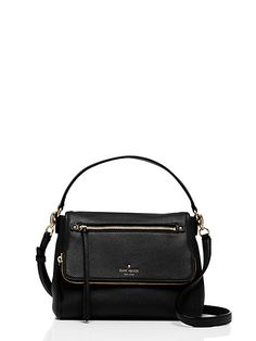 KATE SPADE COBBLE HILL SMALL TODDY.  katespade  bags  shoulder bags  hand e6c24cf5fc8de