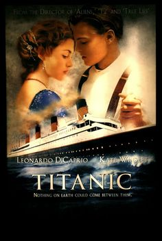 FREE DOWNLOAD HOLLYWOOD MOVIES: Free Download  Titanic-HD-3D_720p,1080p,DVDRIP