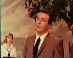 Faron Young - Hello Walls  This is one of my favorite of the old country music songs. Faron and Patsy certainly had a way unique to their day.