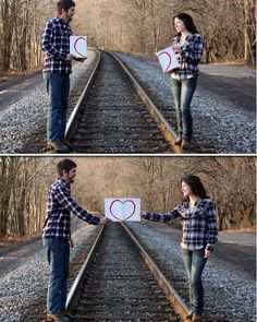 country couple photography